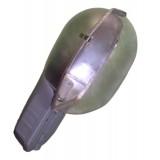Светильник Helios 16 ЖКУ 01-100 001 Optima