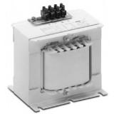 Балласт JD 2000.36 531011 (380-415V) VS (М/Г) VS