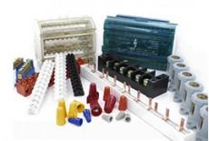 Аксессуары для щитового оборудования