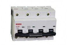 Автоматические выключатели до 125 А